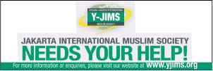 jims, qartaba homes, hamze meat, mcca, juris lawyers