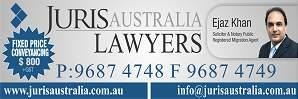 australian muslims news
