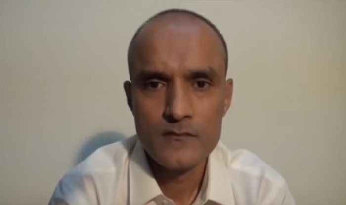Indian spy Kulbhushan Jadhav say in his latest confessional video