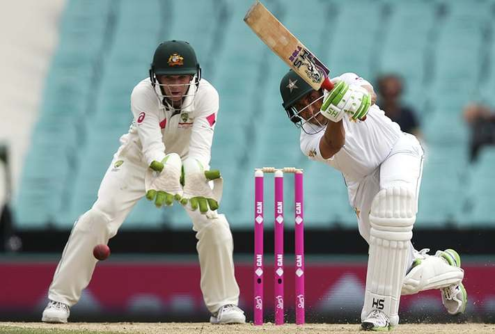younus-shines-but-australia-in-charge-on-day-three-of-sydney-test
