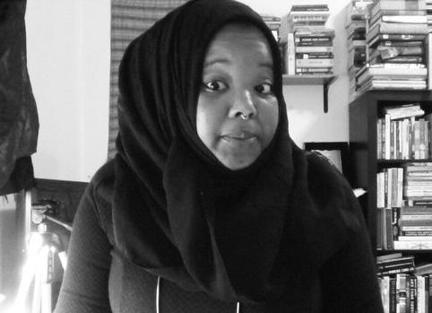 US Muslim woman forced off plane as anti-Islam rhetoric rises