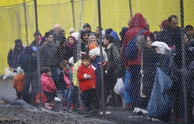 newly-built-austrian-refugee-shelter-set-on-fire-says-red-cross.jpg