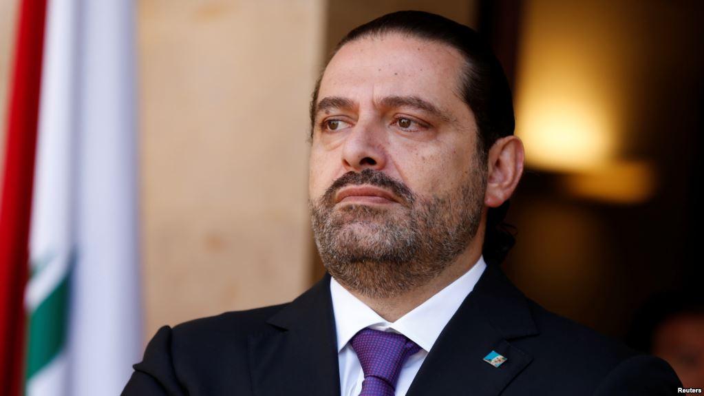 hezbollah-riyadh-imposed-resignation-of-lebanon-hariri