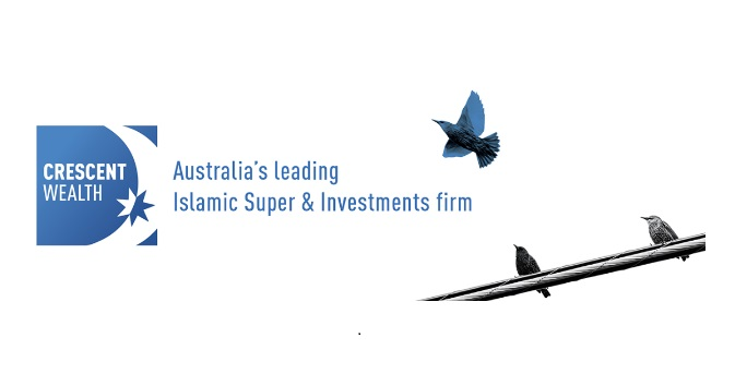 Australian Islamic Fund Crescent Wealth hits $100 million milestone