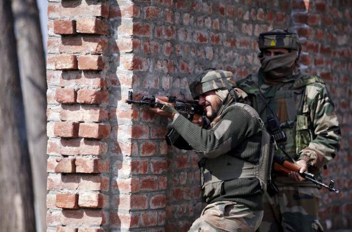 india-forces-martyr-two-more-kashmiri-youth-in-iok.jpg