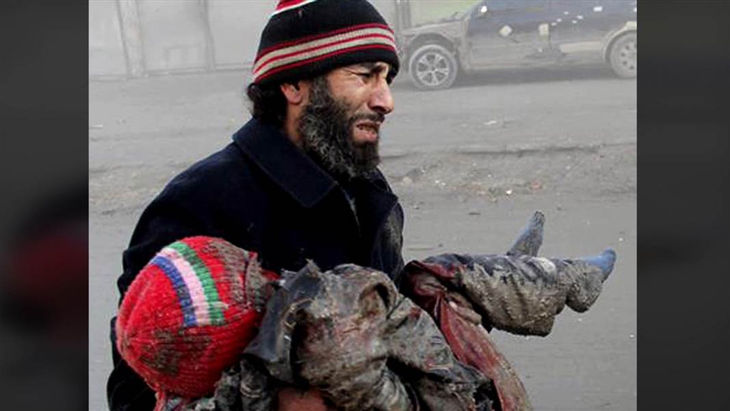 at-least-60-dead-in-us-air-strike-in-syria-s-al-mayadeen