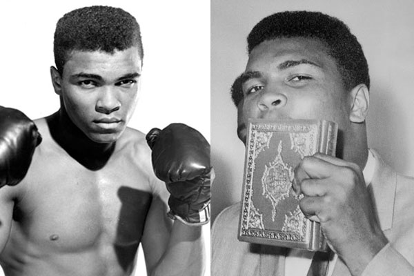 [legends-muhammad-ali-proud-being-muslim]