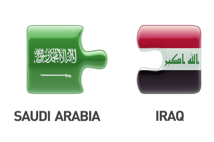 Saudi Arabia appoints ambassador to Iraq after 25 years