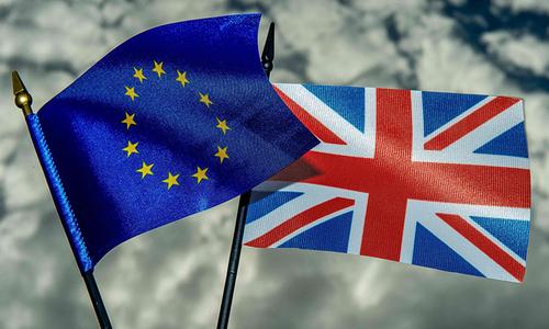 british-mps-approve-landmark-brexit-bill