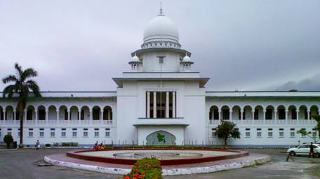 Bangladesh Court dismisses case to drop Islam as state religion : Bangladesh