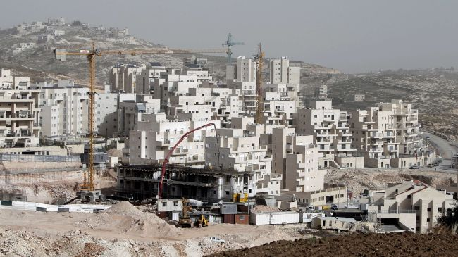 israel-to-confiscate-1-250-acres-of-palestinian-land-palestine