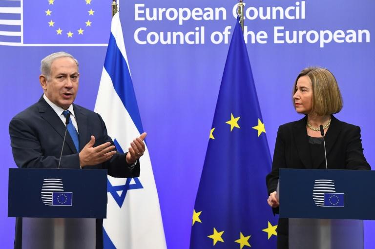 netanyahu-says-recognizing-jerusalem-as-israel-capital-makes-peace-possible.jpg