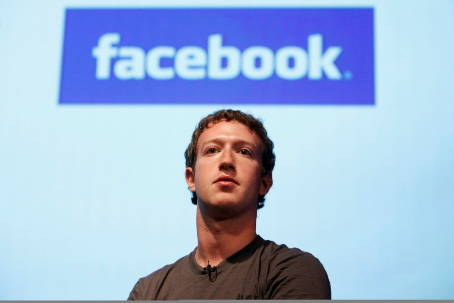 Why Facebook founder wants everyone to read the Islamic book The Muqaddimah