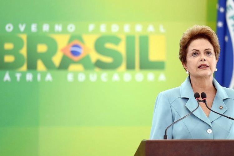 Brazil Denounces Israeli Ambassador Appointment