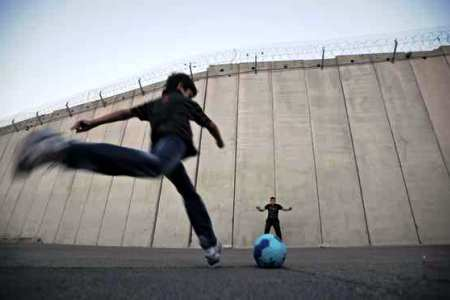 FIFA to Vote on Israel`s suspension over discrimination against Palestinian