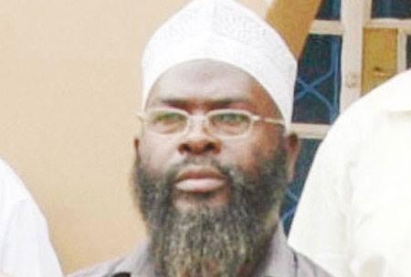 12th Muslim Imam killed in Uganda