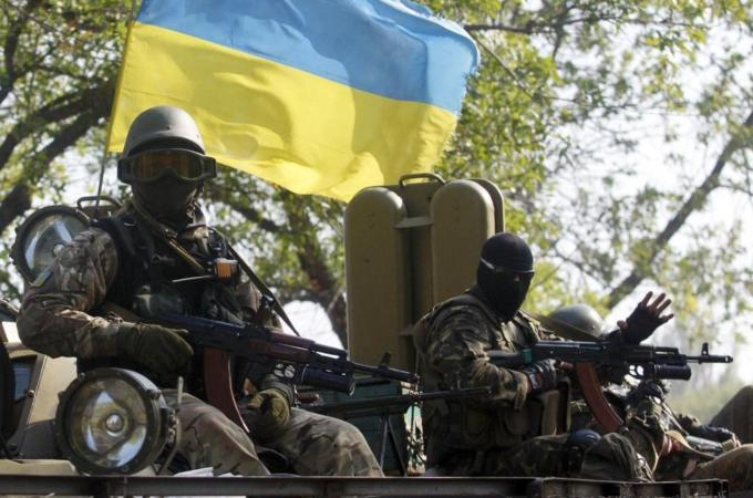 Donetsk ceasefire hit by shelling deaths