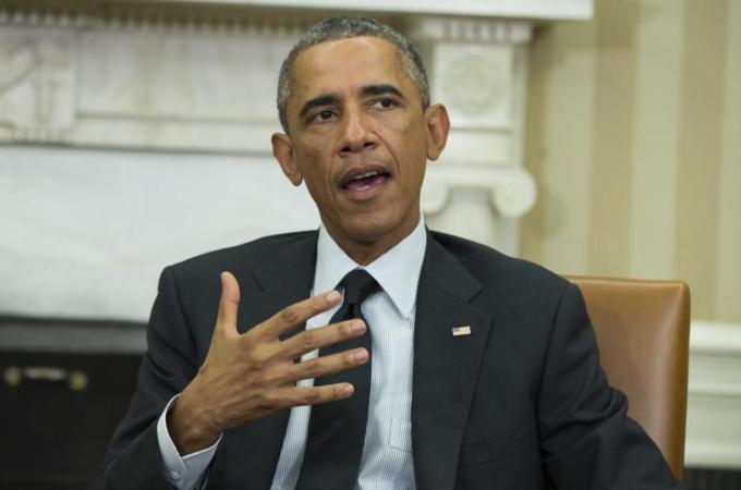 US Congress backs plan to arm Syrian rebels