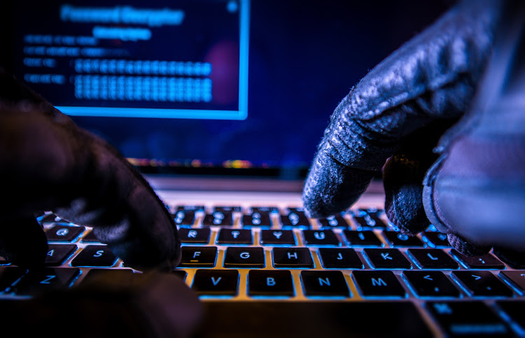 2018-may-bring-on-nastier-hack-attacks-says-mcafee-report