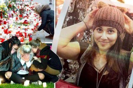 Exemplary Act of Late Turkish Muslim girl inspires millions around the world.