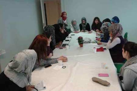 Australian Muslim woman plans to raise awareness through an interfaith program