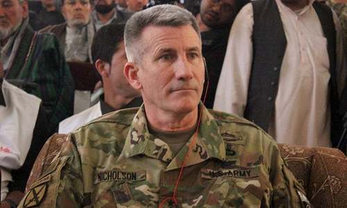[top-us-general-in-afghanistan-claims-taliban-cannot-win-war]