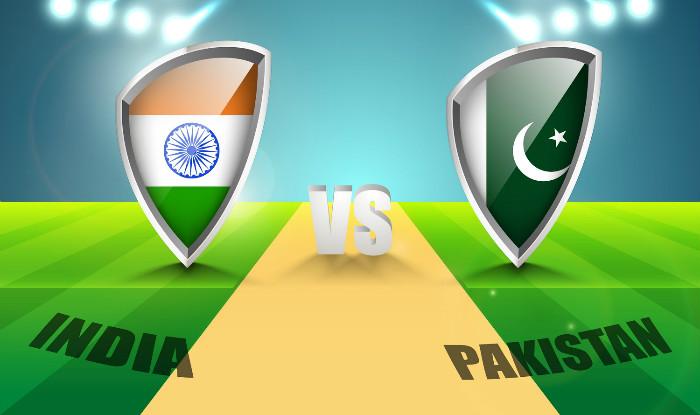 India-Pakistan for World Twenty20 2016 venue changed to Kolkata
