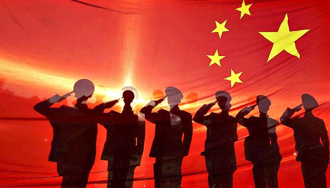 china-military-ordered-to-pledge-total-loyalty-to-president-xi-jinping