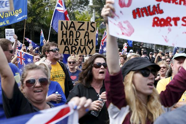 anti-islam-rallies-counter-protests-flare-in-australia