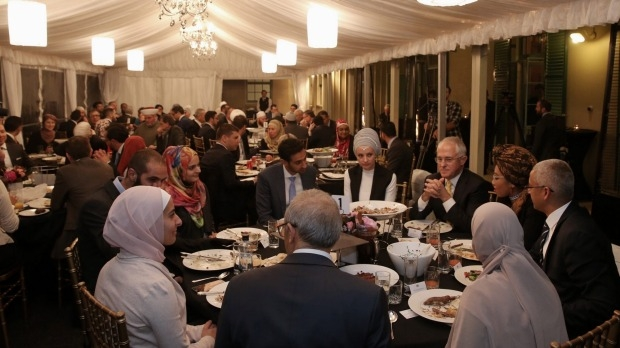 australian-pm-holds-national-iftar-in-sydney.jpg