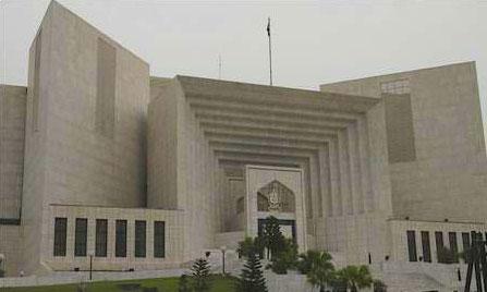 Like predecessor, present govt seems unlikely to bring back criminals: CJ