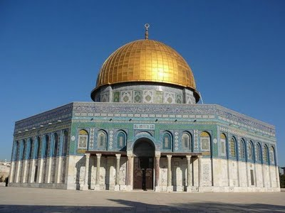 Islamic Leaders will rises the Issue of  Israeli Actions Against al-Aqsa at UN G