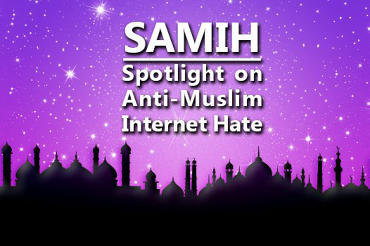 Australian institute launches a campaign to fight anti-Muslim hate on internet