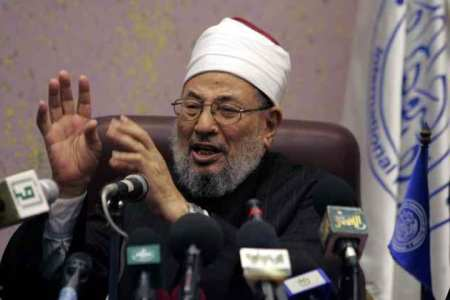 Morsi Sentence proves politicization of Egyptian Judiciary: Senior Islamic schol