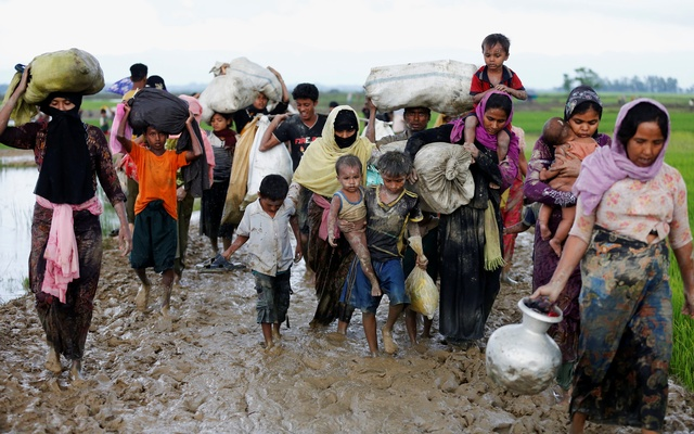 [more-than-120000-rohingyas-entered-bangladesh-in-past-11-days-un-report]