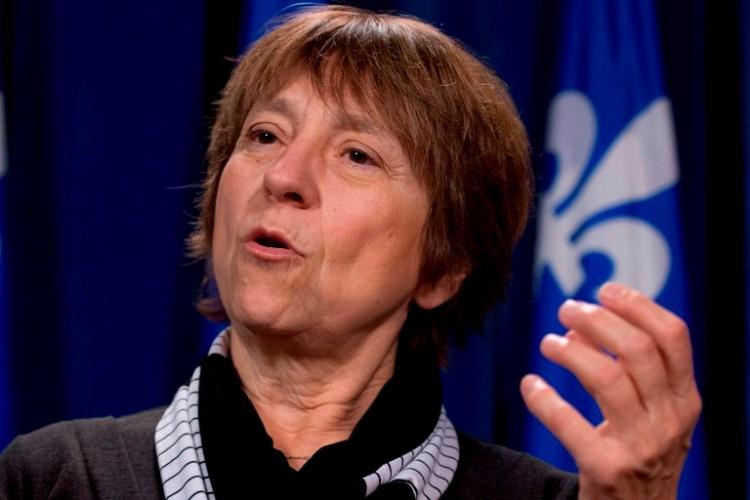 Canada: Quebec parliament adopts motion condemning `Islamophobia`