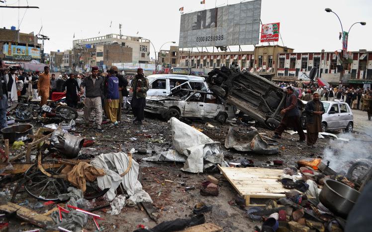 twin-blasts-kill-dozens-in-parachinar-market