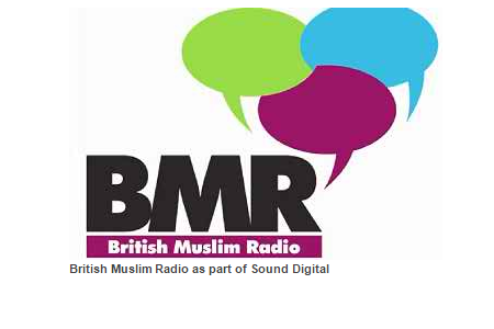 First Muslim Radio prepares for UK-wide broadcast
