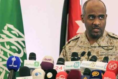 Saudi-led coalition ends military operation, Commences Restoring Hope in Y