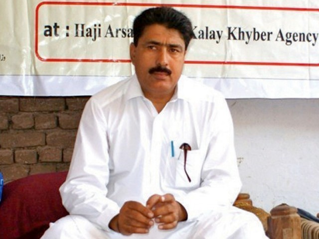 Court reduces sentence of Dr Shakil Afridi by 10 years