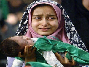 Jordan in fresh push for UN action on Gaza