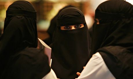 IOC welcomes Saudi end to women sports ban