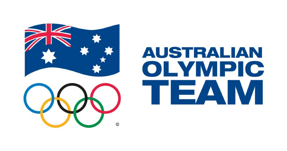 60 Athletes are representing Australia in Sochi Olympics