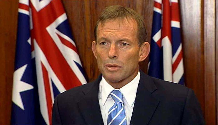 PRIME MINISTER'S AUSTRALIA DAY MESSAGE