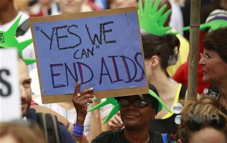 Egypt's army claims for cure of HIV and Hepatitis