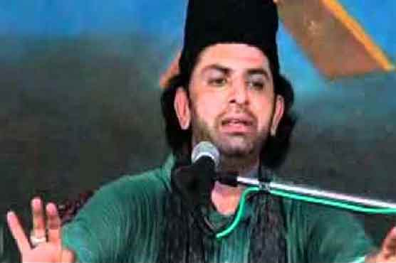 Allama Nasir Abbas Multani killed in Lahore
