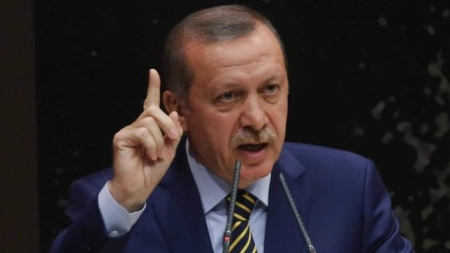 Turkish cabinet reshuffles