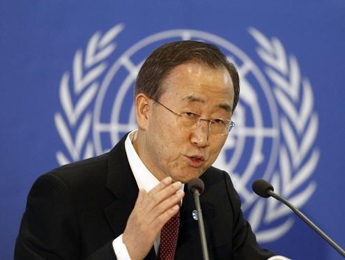 Syrian peace talks will hold on January 22 in Geneva