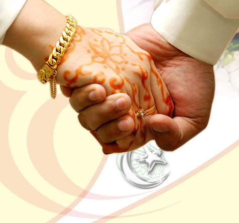 South Africa announces Recognition of Muslim's marriage