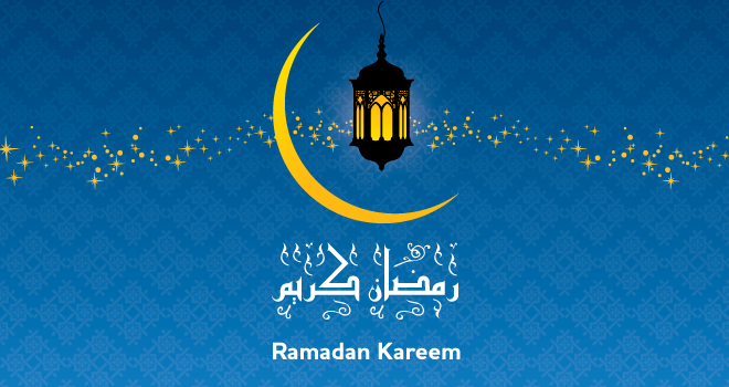 Ramdan going to end :Prayers, Fasting and Reflection  Around the World